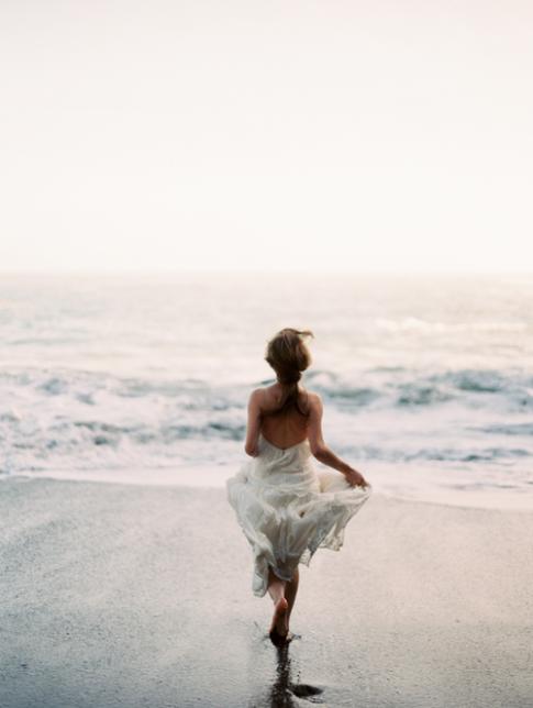 6 điều em phải nhớ sau khi chia tay anh