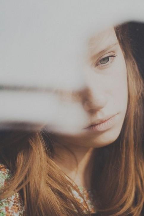 6 điều tuyệt vời của một cô gái sống nội tâm