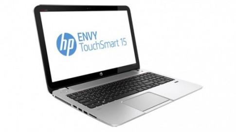 6 laptop cao cấp không thể bỏ qua
