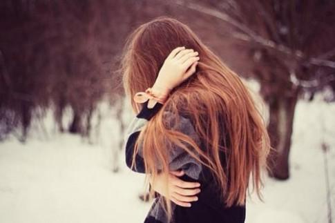 7 cách đối mặt với cô đơn