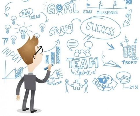 7 phát ngôn những người thành công không bao giờ nói