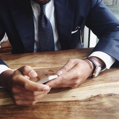 8 sự thật bạn nên biết trước khi bắt đầu đi xin việc