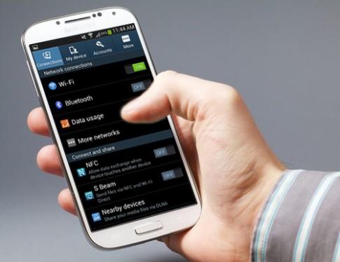 9 Lời khuyên bổ ích cho người dùng Android