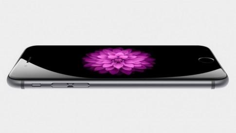 Apple: không phải người dẫn đầu nhưng luôn làm nên sự khác biệt