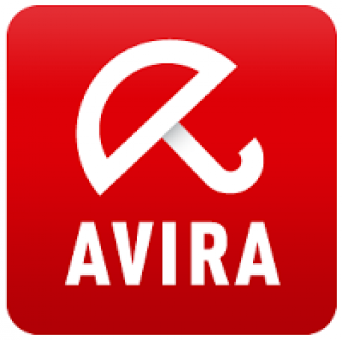 Avira Free Antivirus 2014 14.0.3.338 - Download phần mềm diệt virus miễn phí mới nhất