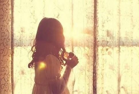 Bao nhiêu yêu thương mới đủ để sưởi ấm trái tim em?