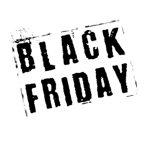 Black Friday App camera nao dang free tren Appstore