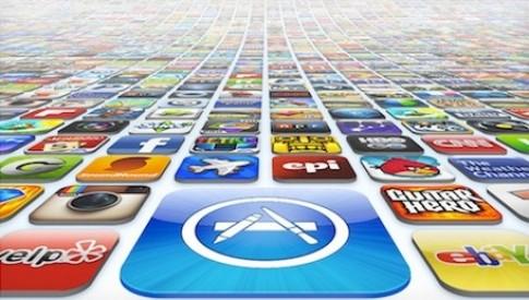 Các Apps miễn phí trên App Store 29/12