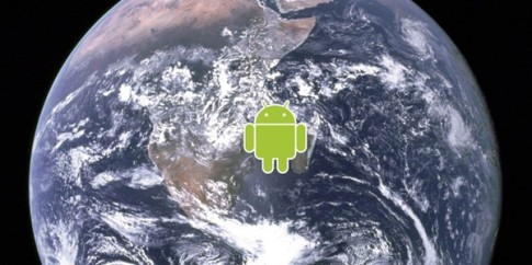 Các cách đề phòng bị mất điện thoại Android