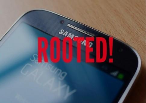 Các phần mềm root máy Android tốt nhất có thể dùng