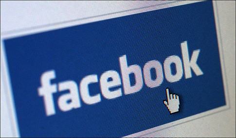 Cách chuyển Facebook profile thành fanpage