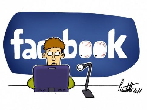 Cách comment bằng giọng nói trên Facebook