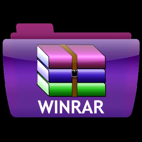 Cách đặt mật khẩu cho file nén Winrar