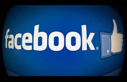 Cách đổi tên Facebook thành 1 chữ