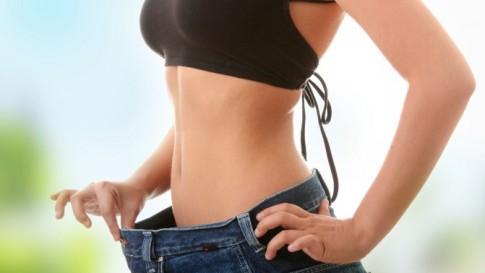 Cách giảm cân phù hợp dành cho 12 cung hoàng đạo!