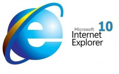 Cách gỡ bỏ Internet Explorer 10 trên Windows 8 trở đi