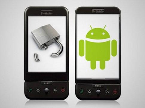 Cách kiểm tra máy Android đã root hay chưa