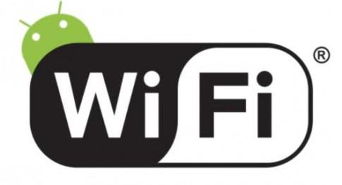 Cách lấy lại mật khẩu wifi đã lưu trên Android