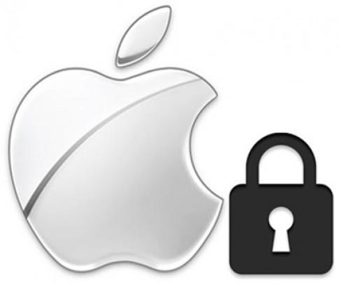 Cách thay đổi tài khoản Apple ID trên iPad