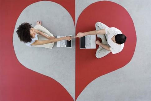 Cách thiết lập thông báo kết hôn trên Facebook