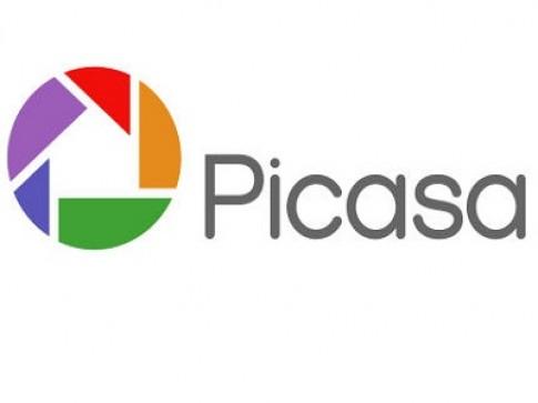 Cách xóa Album hình ảnh Picasa trên Android