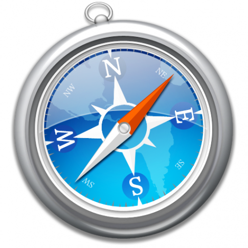 Chặn quảng cáo khi lướt web trên trình duyệt Safari