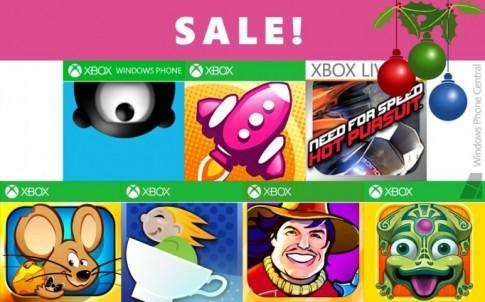 Cơ hội tốt sở hữu bộ game khủng từ Electronic Arts với giá rẻ