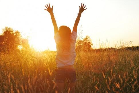 Cuộc sống có bao giờ là trọn vẹn?
