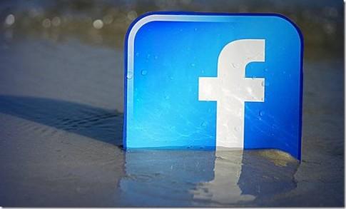 Đăng nhập và sử dụng nhiều tài khoản Facebook trên Android