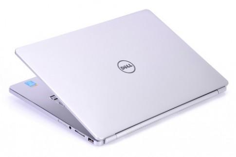 Dell Inspiron 14-7000 thiết kế đẹp, màn hình Full HD
