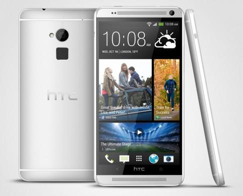 Điểm qua hàng loạt smartphone cao cấp giảm giá shock