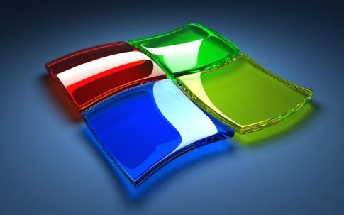 Đổi tên file hàng loạt trên Windows