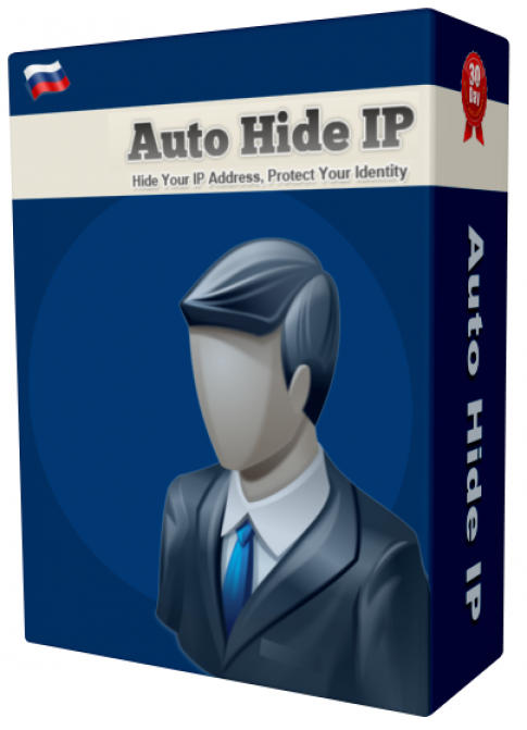 Download Auto Hide IP - phần mềm Fake IP, lướt web ẩn danh mới nhất 2014
