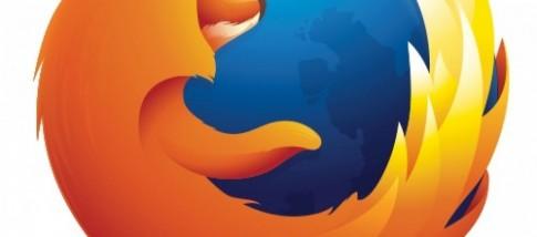 Download Firefox 29 Beta moi nhat voi nhieu thay doi dang ke