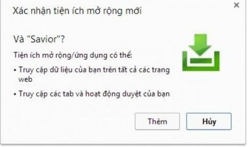 Download video,clip, nhạc không cần IDM với Google Chrome