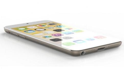 Dự báo iPhone 6 sẽ mắc hơn và quý tộc hơn