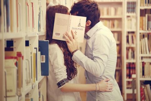 Đừng lãng phí mối tình đầu...
