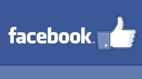 Facebook siet chat kha nang lan truyen cua Fanpage thong qua thuat toan moi