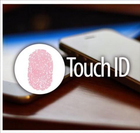 Fix lỗi Touch ID của iOS 7.1 trên iPhone 5s