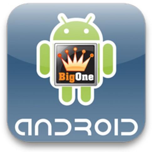Game Bigone cho Android