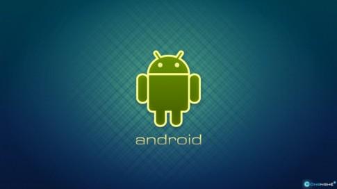 Google và các nhà sản xuất phải làm gì để Android tốt hơn
