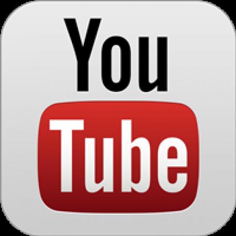 Hai ứng dụng Cydia chuyên trị Youtube