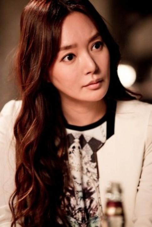Hoa hậu Hàn Quốc bị khán giả Việt 'ghét cay ghét đắng'