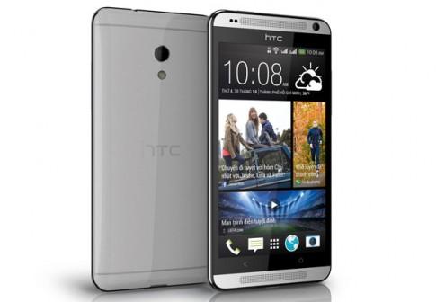 HTC Desire 700, 501 và 300 ra mắt thị trường Việt Nam