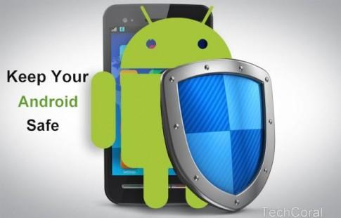 Hướng dẫn backup và restore toàn bộ dữ liệu điện thoại Android