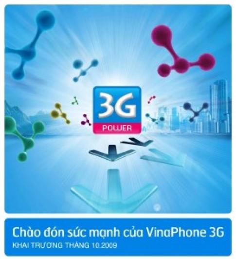 Hướng dẫn đăng ký dịch vụ mobile internet của Vinaphone