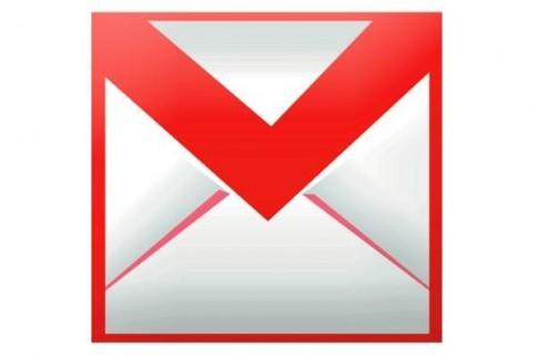 Hướng dẫn hoàn tác gửi thư trong Gmail