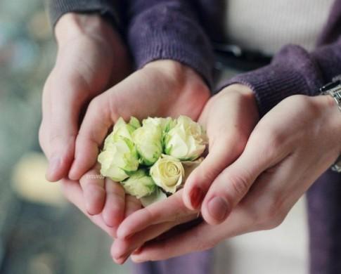 Là bạn thân, chúng mình vẫn yêu nhau được chứ?