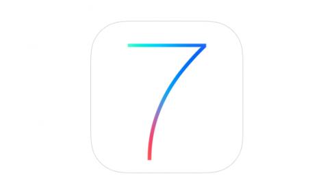 Làm thế nào kéo dài tuổi thọ pin trong iOS 7