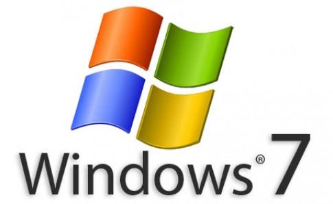 Link download Windows 7 tất cả mọi phiên bản